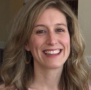 Ruthie Weiglein